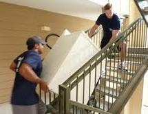 A moving company – Your solution to Relocation