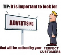 An Advertising Method That Results In Low Costs, But Great Results