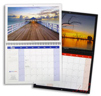 How To Use Calendar Printing To Increase Your Business