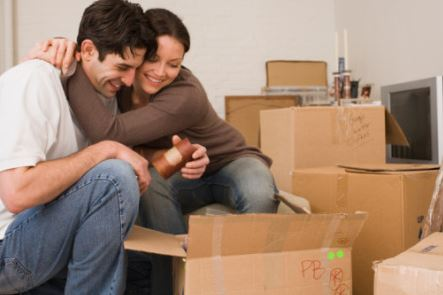 Convert Your Bachelor Pad into a Suitable Place for Your Love