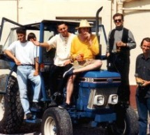 DUI Tractor: What You Need To Know