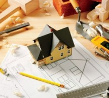 Land And Property Surveys – Why You Need Them And How To Make Sure They Are Done Properly