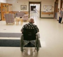 Nursing Home Abuse: Know Your Rights to Protect Your Loved One