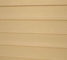 How To Pressure Wash Your Vinyl Siding Properly – 8 Useful Tips