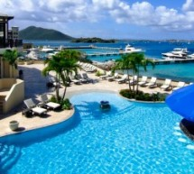 Why Is BVI A Popular Place For Offshore Formations?