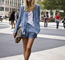 Fashionable Trends To Wear In 2013 To Suit Your Shape