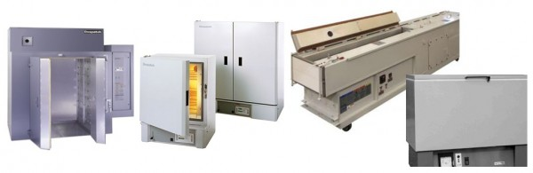 Benefits Of Using UV Curing Systems