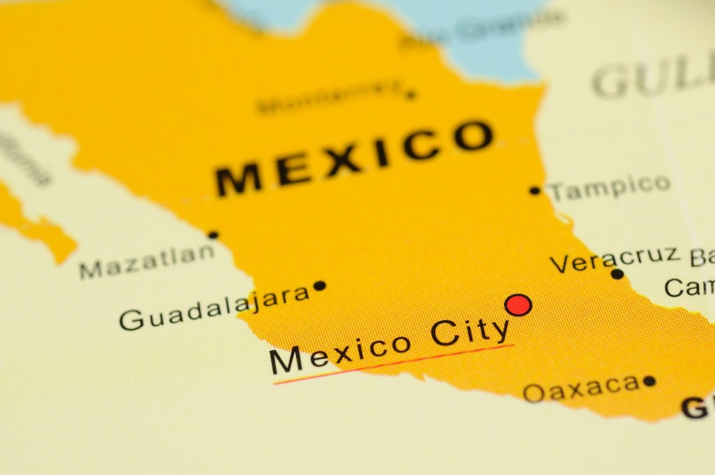 Best 3 Ways To Travel To Mexico For Free