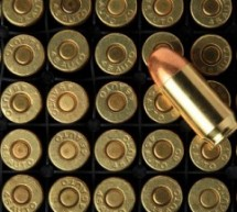 Excise Tax On Firearms And Ammunition