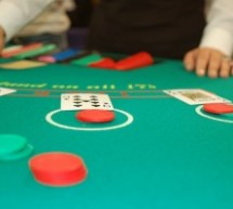 3 Signs You're Bad At Blackjack (and How To Get Better)
