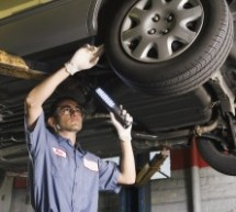 What To Look Out For When Searching For A Mechanic That Specialises In MOT's