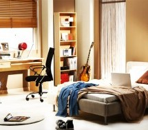 Scared To Open Your Bedroom Closet? Tips To Permanently Get Rid Of Clutter