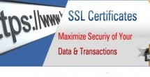 How To Create Web Site Security With Trusted SSL Certificates