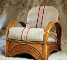 How to: Upholstery Cleaning