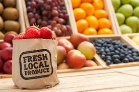 Suppliers Of High Quality Fresh Food For Your Business