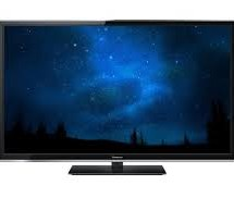 TV PANEL PRICES FALL CONSIDERABLY
