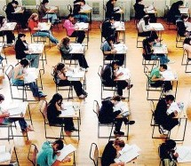 What Are A Level Retakes? Are They Worth It?