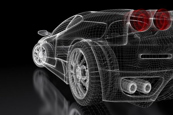 Top 5 Ways To Choose Right Lubricants For Your Car