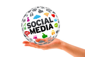 Beginner's Guide For People Who Desire To Start Social Marketing For Business