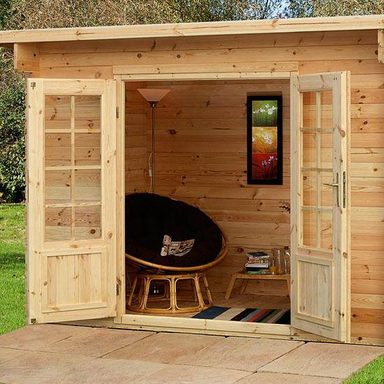 Choose From The Many Selections In Sheds At Ilikesheds Wooden Sheds