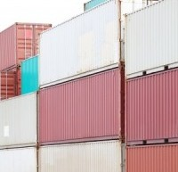 Large Shipments – Needs And Storage Demands