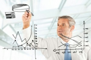 The Benefit Of A Financial Analyst For Your Retirement