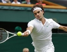 Grand Slam Live Tennis Stream At SportStreaming24.com