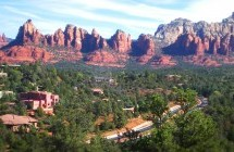 6 Reasons To Visit Sedona