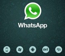 5 Best Apps For Chatting From Your Smartphone