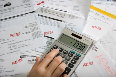 The Best Debt Consolidation To Choose