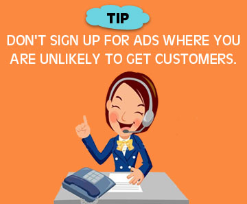 How Can Newsletter Ads Get You New Customers?