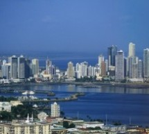Renting, Buying, And Retiring In Panama City