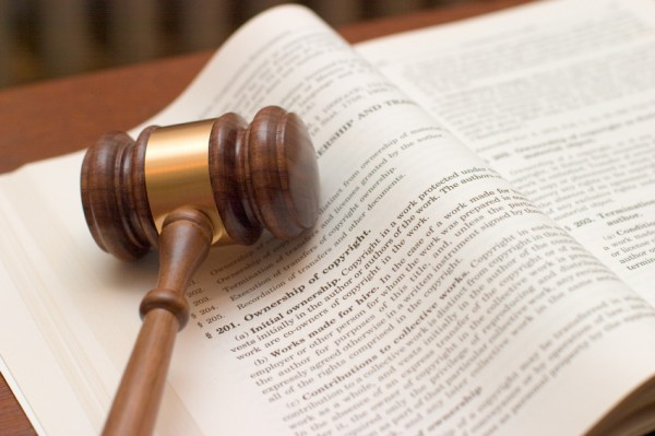What Does an Intellectual Property Lawyer Do