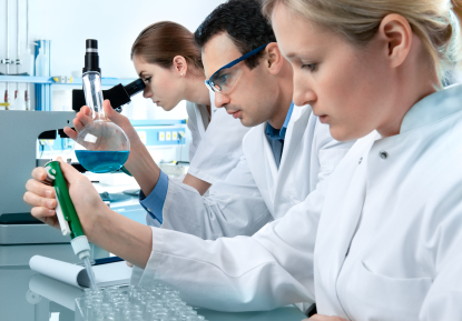 Get The Best Clinical Research Management