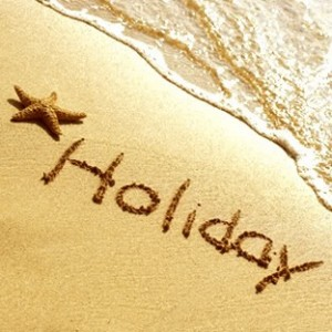 3 Top Tips For Hassle Free Holidaying