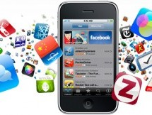 Mobile Application Development – Then, Now and Future