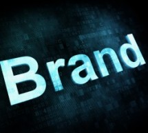 What's in a Name? Naming Your Brand