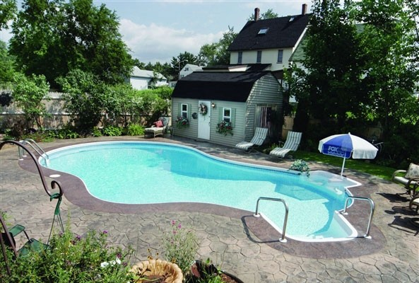 Swimming Pool Upkeep and Maintenance Can Be Made Regular, Simple, and Effective