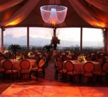 How To Plan A Memorable Corporate Event