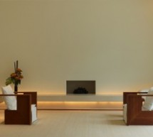 Less Is More: 6 Tips For Creating A Minimalist Home