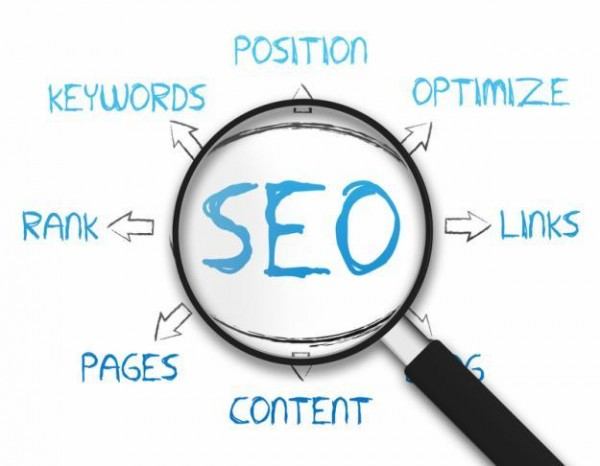 Why Hiring SEO Expert Is A Good Idea!