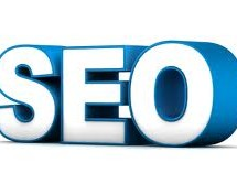 How To Dominate Search Engines Using SEO Marketing