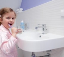 Various Ways To Make Your Bathroom Safe