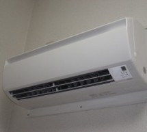 Air Conditioning System Cleaning and Maintenance Guide