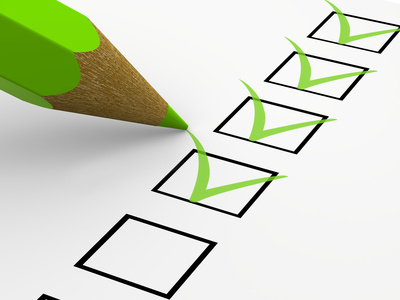 Benefits Of The Application Tracking System