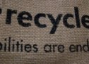 Neat Facts About Recycling