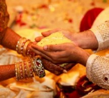 The Importance of Family Values In Indian Weddings