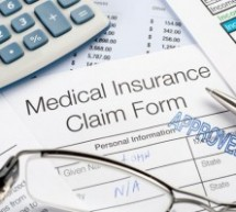 Taking A Look At Health Insurance Penalties