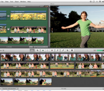 Top 5 Free Video Editing Tools for Mac