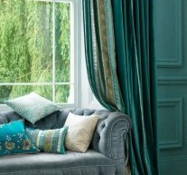 Where To Find Curtains Online